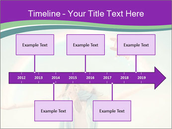 0000076726 PowerPoint Templates - Slide 28
