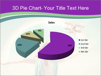 0000076726 PowerPoint Templates - Slide 35