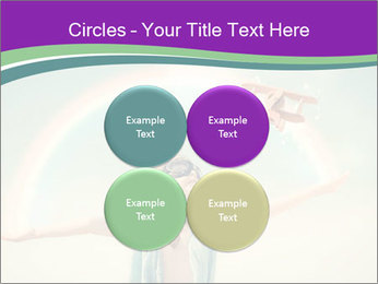 0000076726 PowerPoint Templates - Slide 38