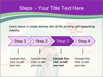 0000076726 PowerPoint Template - Slide 4