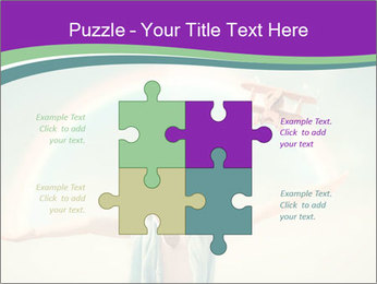 0000076726 PowerPoint Templates - Slide 43