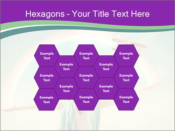 0000076726 PowerPoint Templates - Slide 44