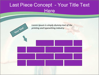 0000076726 PowerPoint Templates - Slide 46