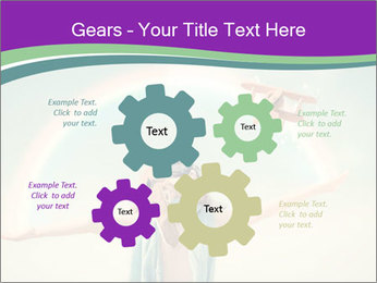 0000076726 PowerPoint Templates - Slide 47