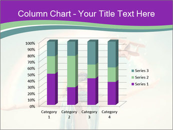 0000076726 PowerPoint Templates - Slide 50