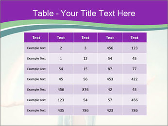 0000076726 PowerPoint Templates - Slide 55