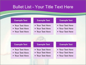 0000076726 PowerPoint Templates - Slide 56