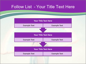 0000076726 PowerPoint Templates - Slide 60