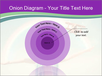0000076726 PowerPoint Templates - Slide 61