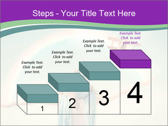 0000076726 PowerPoint Templates - Slide 64