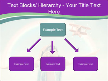 0000076726 PowerPoint Templates - Slide 69