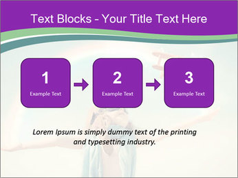 0000076726 PowerPoint Template - Slide 71