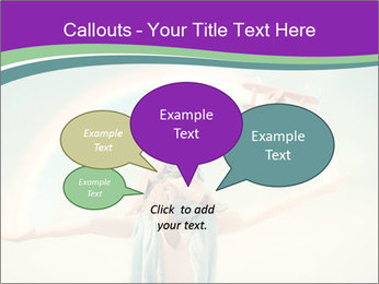 0000076726 PowerPoint Templates - Slide 73