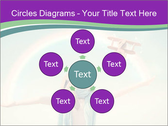 0000076726 PowerPoint Templates - Slide 78
