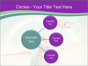 0000076726 PowerPoint Templates - Slide 79