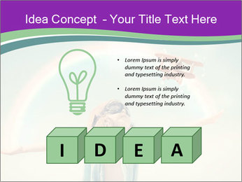 0000076726 PowerPoint Template - Slide 80