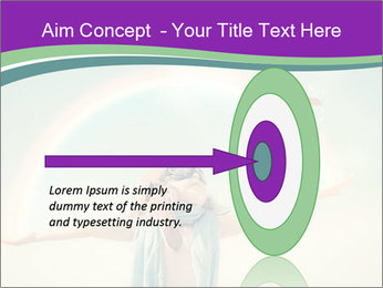 0000076726 PowerPoint Template - Slide 83