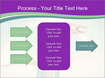 0000076726 PowerPoint Template - Slide 85
