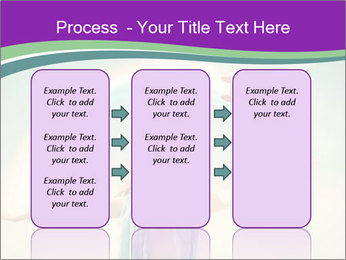 0000076726 PowerPoint Templates - Slide 86
