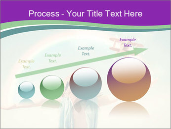 0000076726 PowerPoint Template - Slide 87