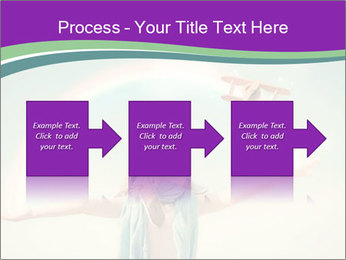 0000076726 PowerPoint Template - Slide 88