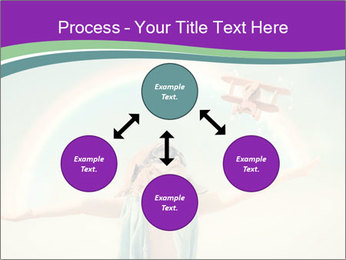 0000076726 PowerPoint Templates - Slide 91