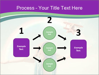 0000076726 PowerPoint Template - Slide 92