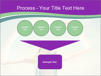 0000076726 PowerPoint Template - Slide 93