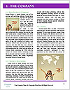 0000076726 Word Template - Page 3