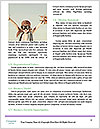 0000076726 Word Template - Page 4