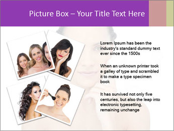 0000076727 PowerPoint Template - Slide 23