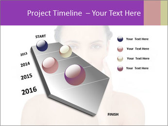 0000076727 PowerPoint Template - Slide 26