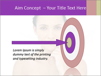 0000076727 PowerPoint Template - Slide 83