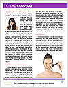 0000076727 Word Template - Page 3