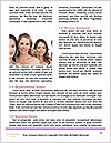 0000076727 Word Template - Page 4