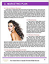 0000076727 Word Template - Page 8