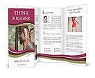 0000076728 Brochure Template