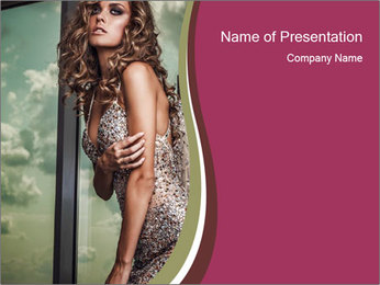 0000076728 PowerPoint Template
