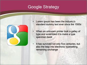 0000076728 PowerPoint Template - Slide 10