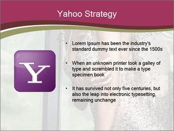 0000076728 PowerPoint Template - Slide 11