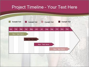 0000076728 PowerPoint Template - Slide 25