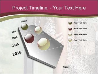 0000076728 PowerPoint Template - Slide 26