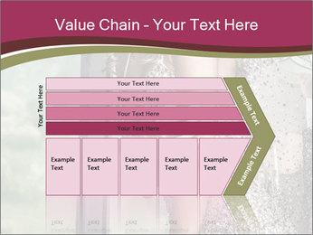 0000076728 PowerPoint Template - Slide 27