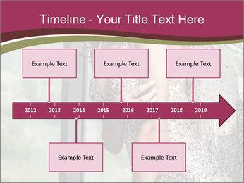 0000076728 PowerPoint Template - Slide 28