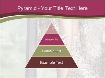 0000076728 PowerPoint Template - Slide 30