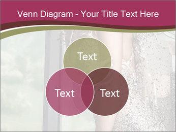 0000076728 PowerPoint Template - Slide 33