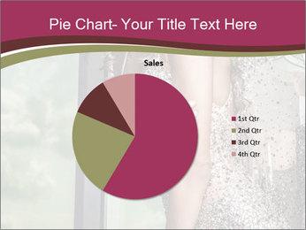0000076728 PowerPoint Template - Slide 36