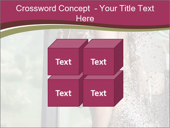 0000076728 PowerPoint Template - Slide 39