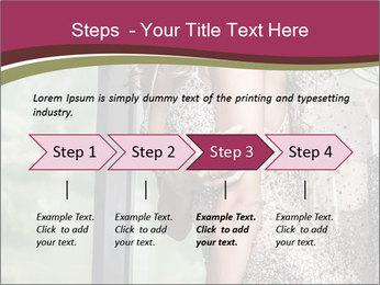 0000076728 PowerPoint Template - Slide 4