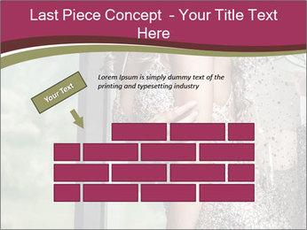 0000076728 PowerPoint Template - Slide 46